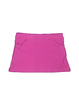 Hapari Swimwear Swimsuit Cover Up Size 8