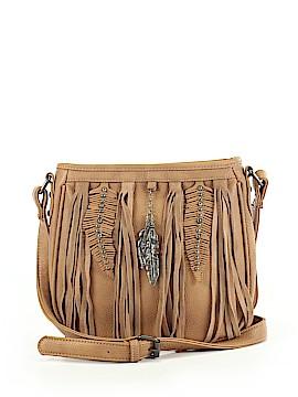 Shyanne Crossbody Bag One Size