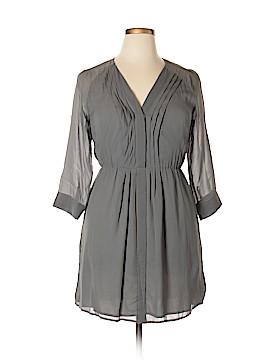 Eliot Casual Dress Size 10