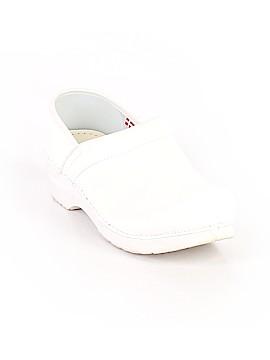 Sanita Mule/Clog Size 39 (EU)
