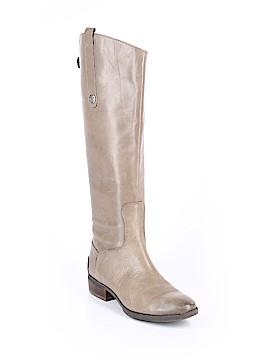 Sam Edelman Boots Size 6