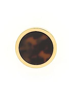 Michael Kors Ring Ring Size 7