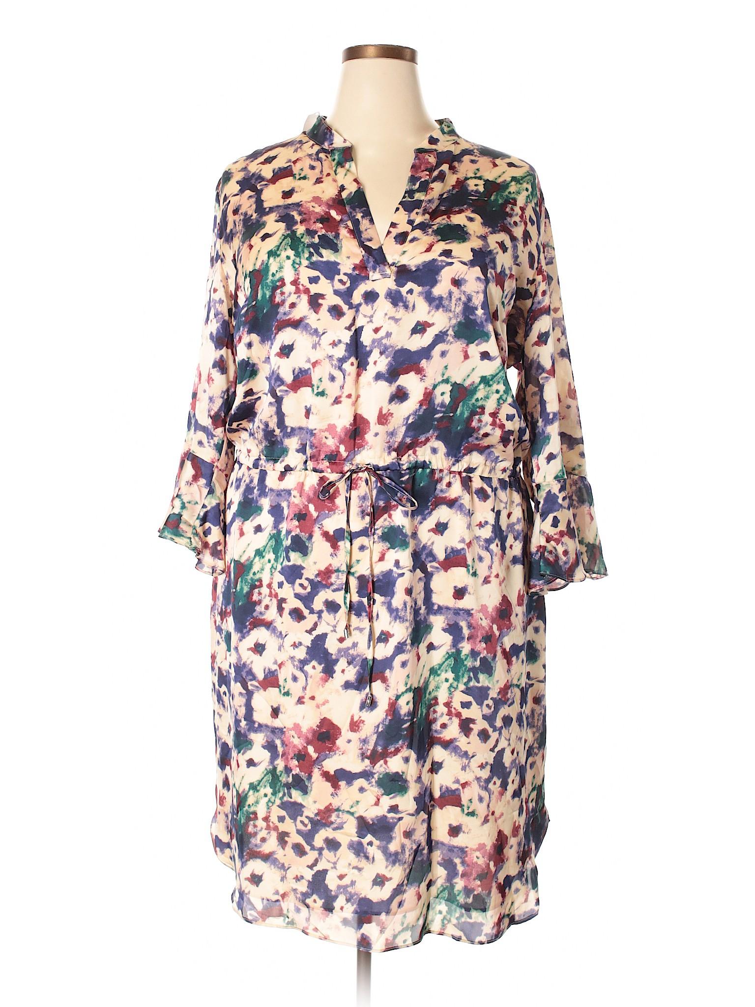Lauren Casual Boutique Dress by Lauren Ralph winter wFqwU6