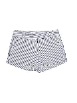 Tailor New York Khaki Shorts Size 2