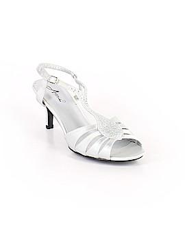 Annie Sandals Size 11
