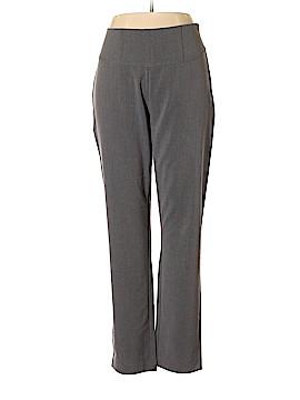 IMAN Dress Pants Size 14