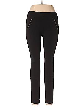 Quinn Casual Pants Size L