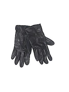 Ann Taylor LOFT Gloves Size M