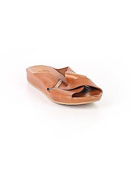 Johnston & Murphy Sandals Size 7 1/2