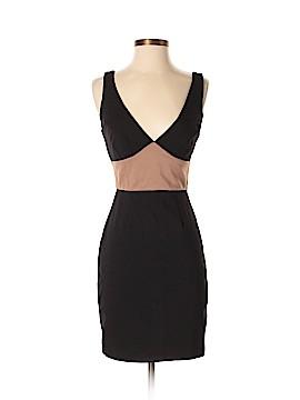 Tart Cocktail Dress Size XS