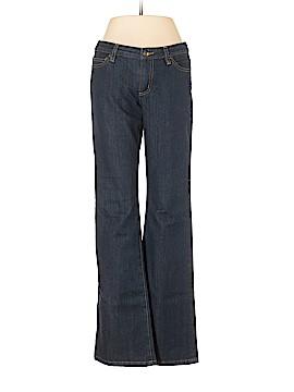 MICHAEL Michael Kors Jeans Size 4