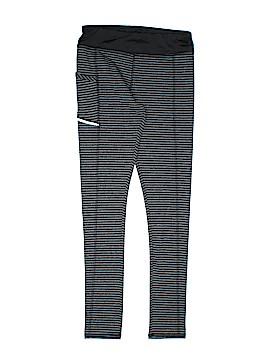 Avia Active Pants Size Large kids (10-12)