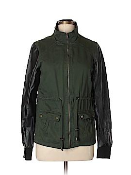 New Look Jacket Size L