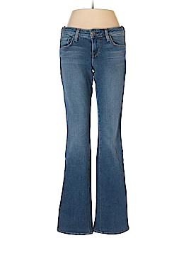 L'Agence Jeans 26 Waist