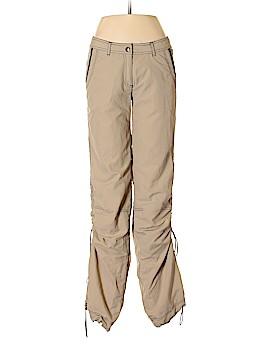 Cherish Casual Pants Size M