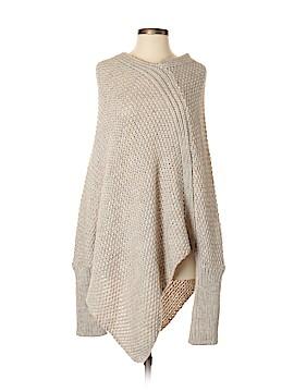 Cerretelli Firenze Pullover Sweater One Size