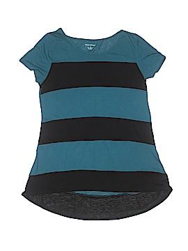 Massini Short Sleeve T-Shirt Size S