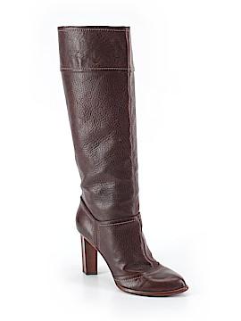 Dolce & Gabbana Boots Size 42 (EU)