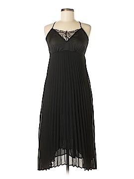 Eloise Casual Dress Size M