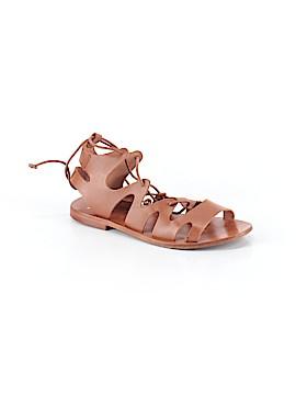 Topshop Sandals Size 36 (EU)