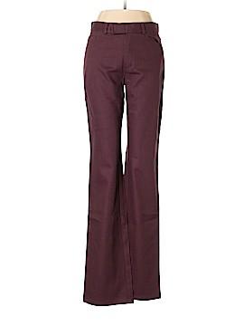 Joseph Jeans Size S