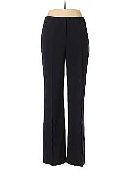 Josephine Dress Pants Size 6