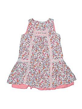 Lydia Jane Dress Size 6X