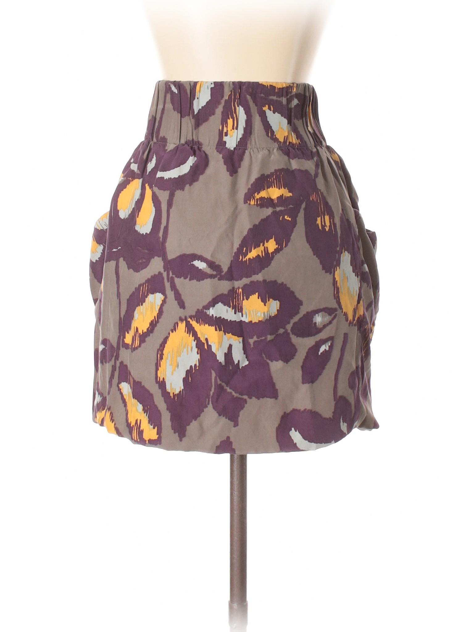 Skirt Boutique Silk Boutique Skirt Skirt Boutique Silk Boutique Boutique Silk Silk Boutique Skirt Silk Skirt FFq1wrWTy