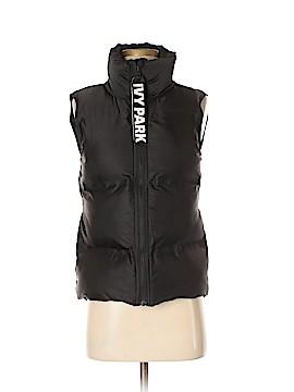 Ivy Park Vest Size XS