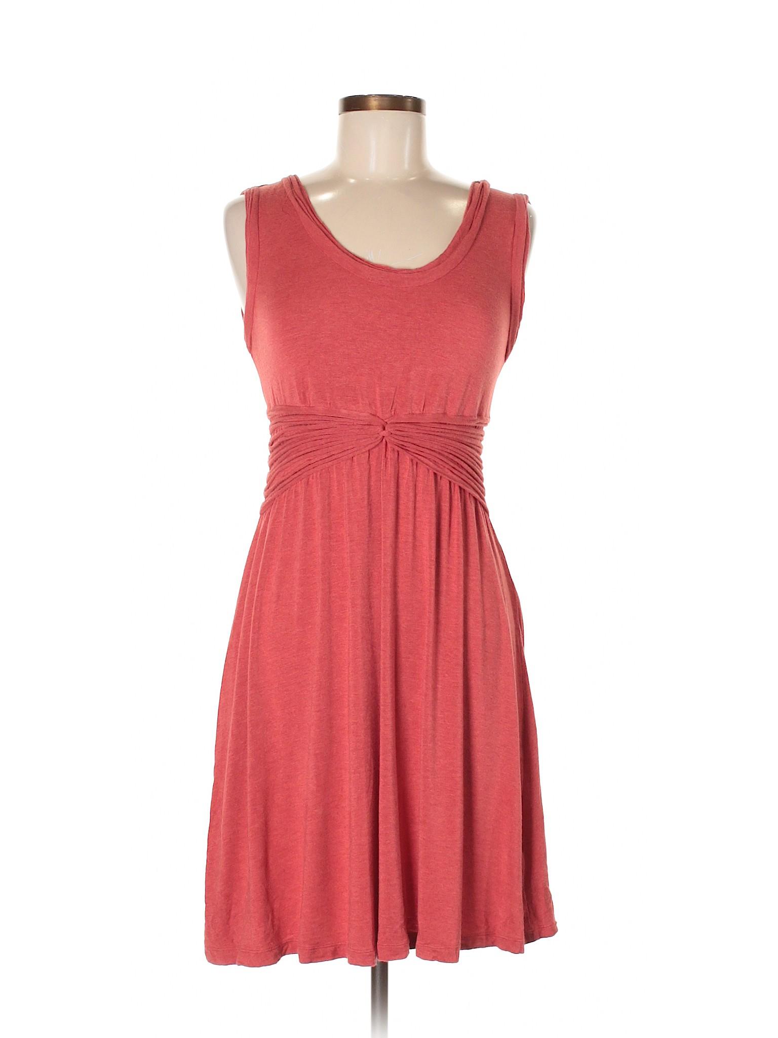 Boutique Casual Max winter Studio Dress zOz6FxqAw