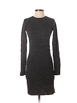 Current/Elliott Casual Dress Size XS (0)