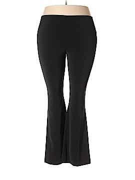 Dana Buchman Dress Pants Size 16