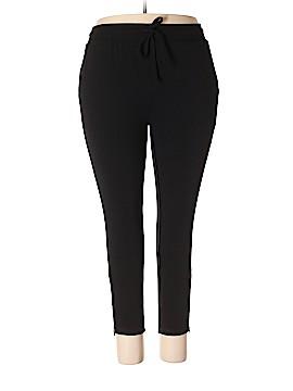 Torrid Sweatpants Size 2X Plus (2) (Plus)