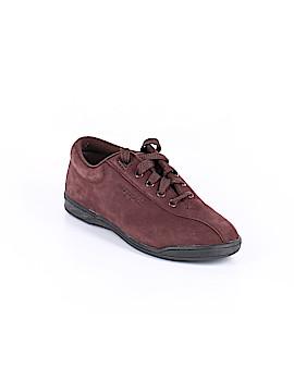 Easy Spirit Sneakers Size 5 1/2