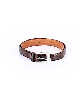 Ralph Lauren Belt Size L