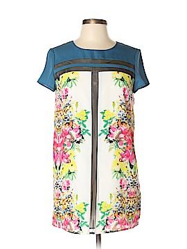 ASOS Casual Dress Size 10 (Petite)