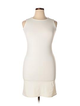 Byblos Casual Dress Size 6