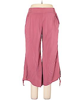 Rewash Casual Pants Size XL