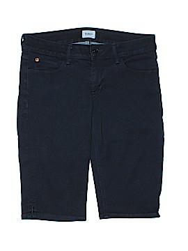 Hudson Jeans Denim Shorts 29 Waist