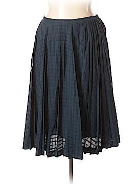 Sundance Casual Skirt Size 14