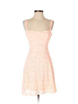 Garage Casual Dress Size XS