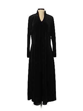 Isabella Bird Casual Dress Size P