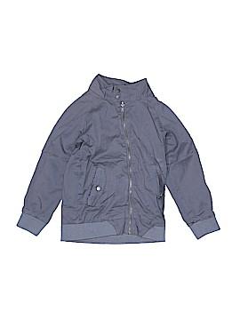 Appaman Jacket Size 6