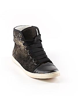 Lanvin Sneakers Size 39 (EU)