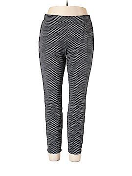 Zac & Rachel Dress Pants Size XL