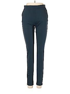 IMAN Leggings Size S