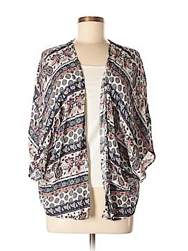 Teenbell Kimono Size M
