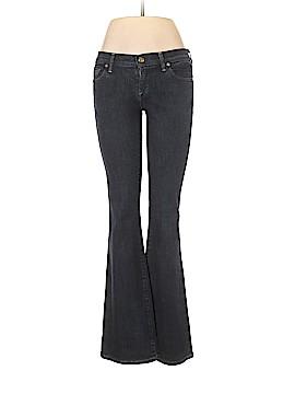 COH Los Angeles Jeans 28 Waist