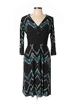 Evan Picone Casual Dress Size 12