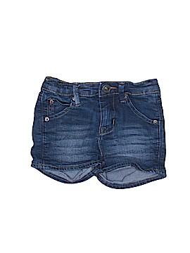 Hudson Jeans Denim Shorts Size 3T